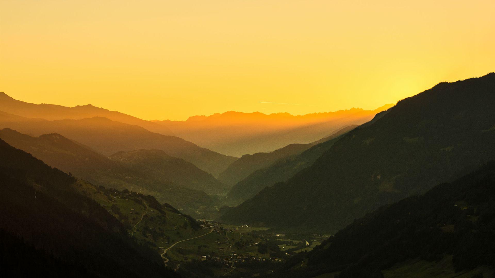 Disentis-Disentis-Sedrun-Sonnenuntergang_3ccd87d59f